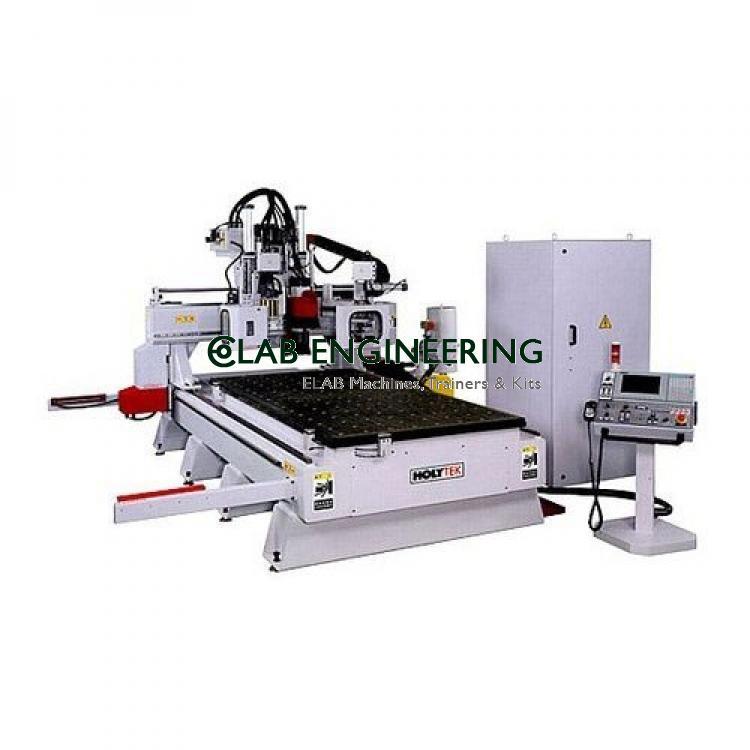 CNC MACHINES Lathe Three-Dimensional Sliding Table