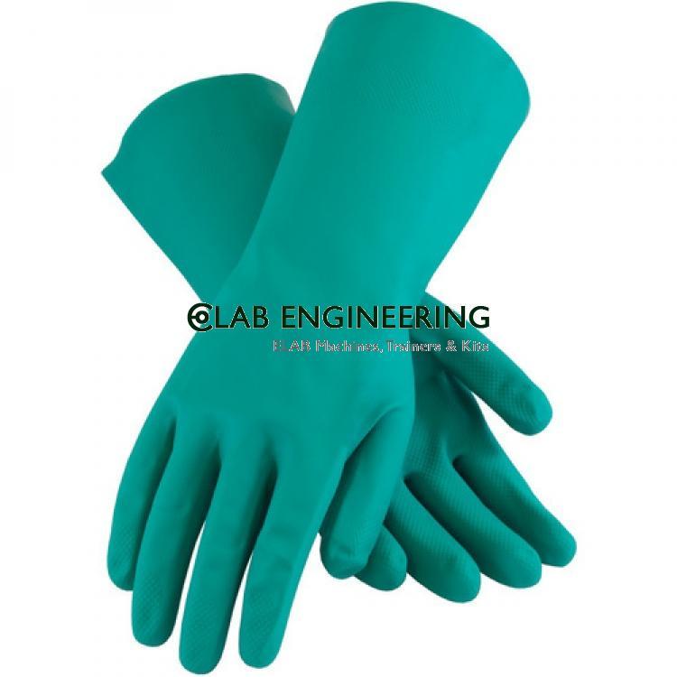 Chemical Gauntlet (Pair) Type