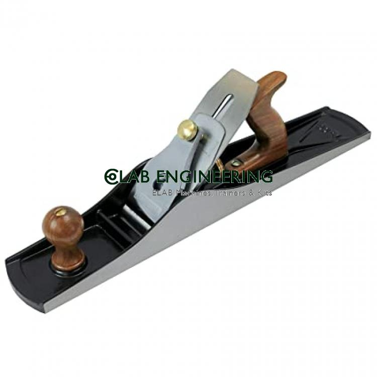 Fore Plane