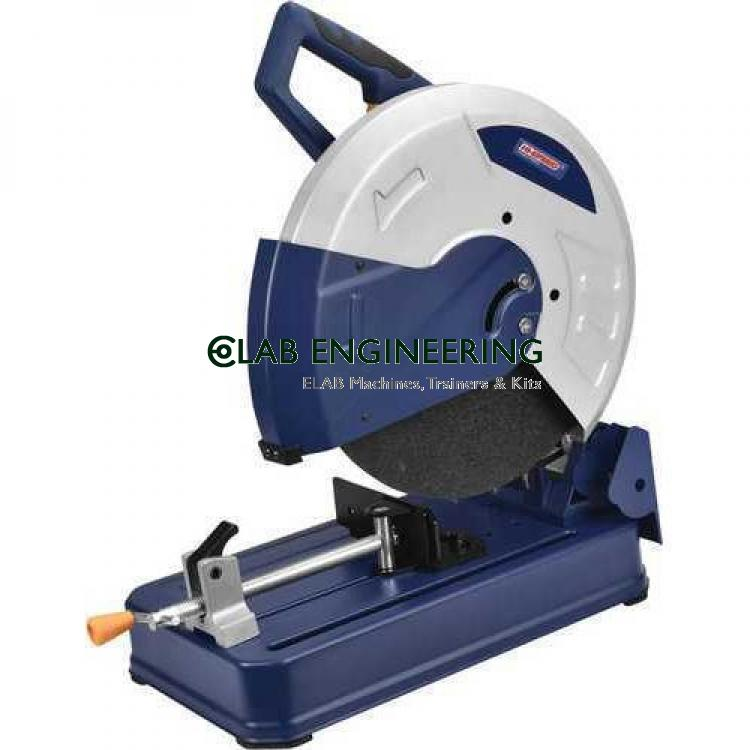 Heavy Duty Cut-Off Machine