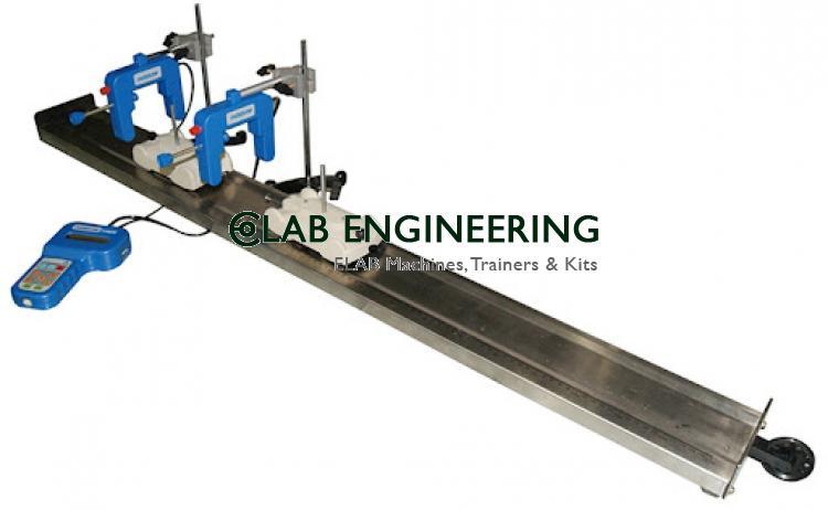 Linear Motion Apparatus