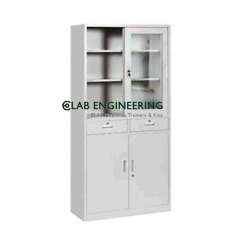 Multi Function Cabinet