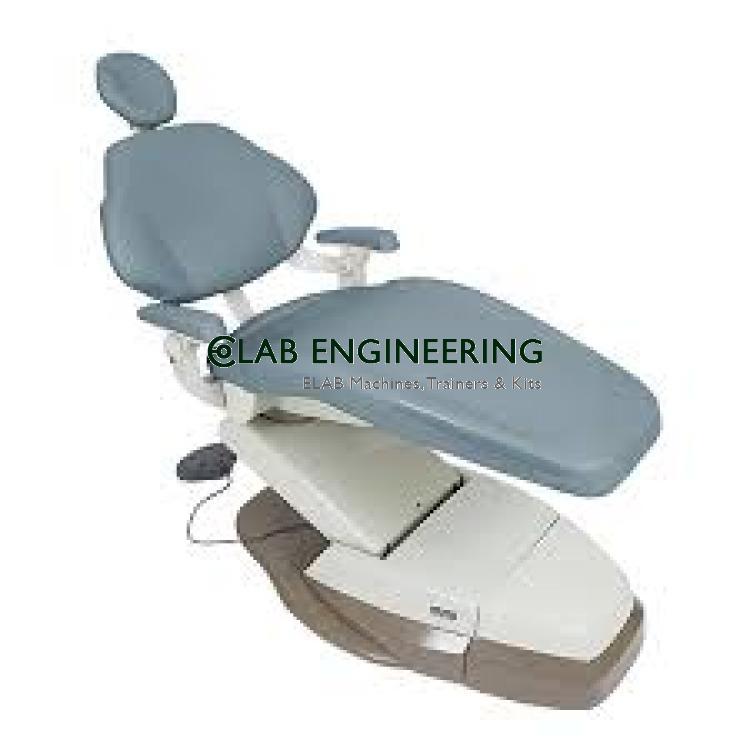 Physiological Dental Chair