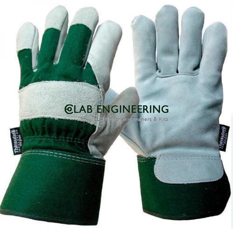 Riggers Glove