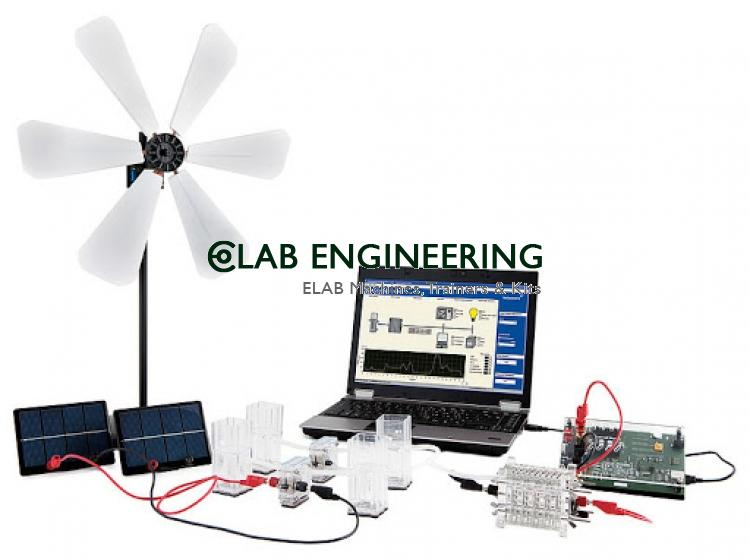 Solar Energy Trainer Green Energy Training