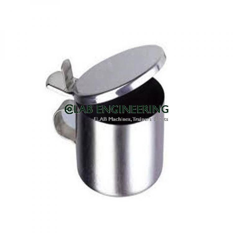 Sputum Cup