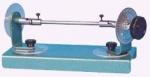 Hooke's Coupling Apparatus
