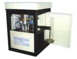Journal Bearing Friction Apparatus