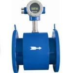 Electromagnetic Flowmeter