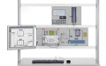 Training System Flow Control
