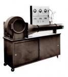 Ventilation System Trainer