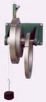 Comprehensive Flywheel Apparatus