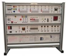 Industrial Installation Trainer