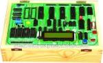 8086 Microprocessor Training Kit