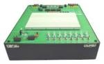 Advanced Digital IC Trainer
