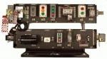 Trainer For Industrial Controllers