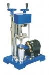 Vane Shear Apparatus (Hand)