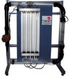 Flow Meter Demonstration