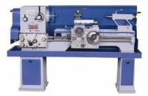 All Geared Lathe Machine Student