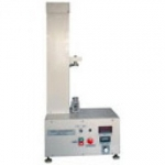 Universal Testing Machine, 5 kN, Single Column