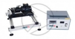 Tribology Trainer Basic Module
