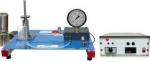 Pressure Measurement and Calibration Unit