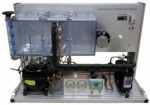 Domestic Air Conditioner Module