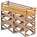 Bricklayer\'s Scaffolding