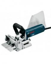Carpentry Workshop Equipments