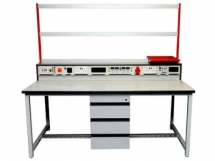 Electrical Workbench