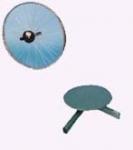Gyroscopic Wheel