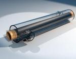 Heat Exchanger Element Direct Expansion Coil