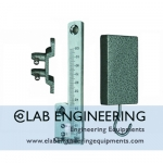 Youngs Modulus Apparatus (Vernier Type)