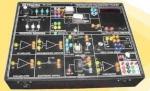 Temperature Transducer Trainer