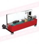 Friction Measurement Apparatus