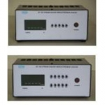 Strain Gauge Indicator, Multi Channel