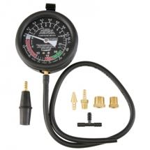 Vacuum And Fuel Pump Tester