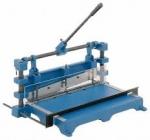 PCB Shearing Machine
