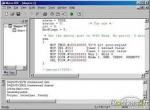 ANSI C Compiler