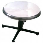 Revolving Stool For Above