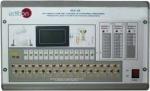 Computer Controlled Kaplan Turbine