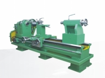Heavy Duty 3 Speed Gear Drive Lathe Machine 2000, 2500, 3000 MM