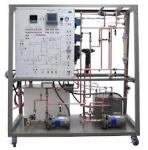 Heat Exchanger Trainer