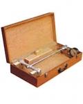 Proctor Needle (Hydraulic Type)