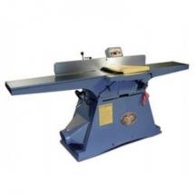 Furniture Making Training Machines and Equipments