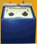 Dye Developer (2 In 1 Unit)
