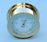 Standard Fortins Barometer Darton Type