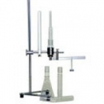 Pascal's Apparatus