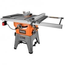 Wood Workshop Portable Tools