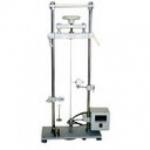 Strut Buckling Apparatus